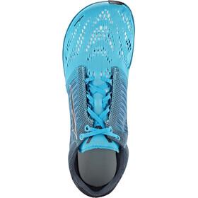 Altra Vanish R Shoes Men, azul